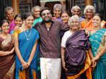 On the sets: Sundarapandian