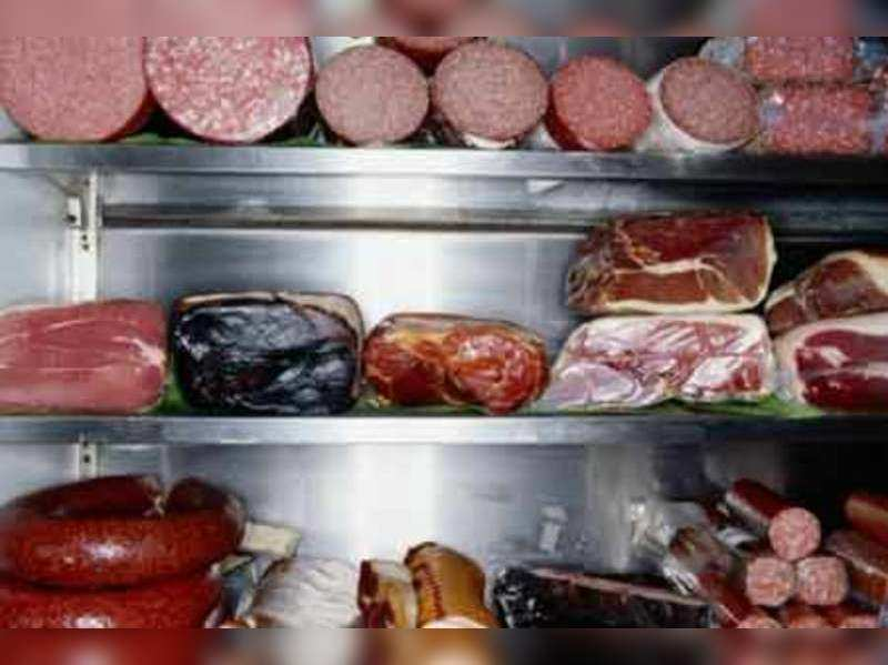 Health benefits of smoked and cured meat (Thinkstock photos/Getty Images)