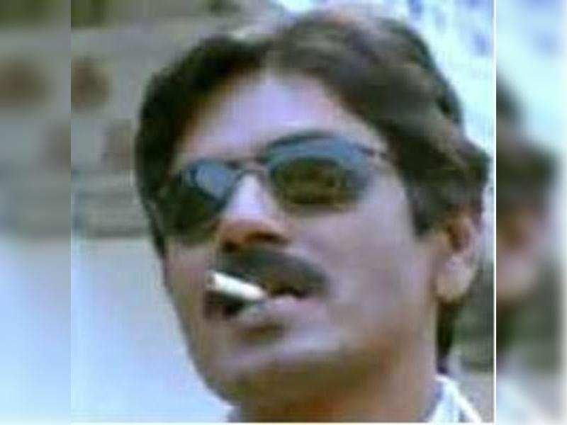 Gangs of Wasseypur 2: Movie Review