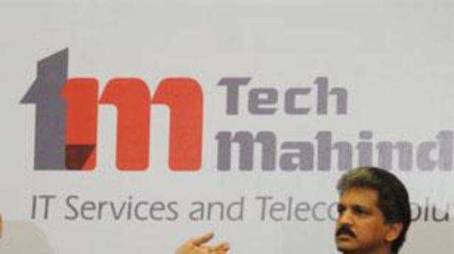 The merger of Tech Mahindra and Mahindra Satyam is expected to be complete after related proceedings are concluded at the Andhra Pradesh and Bombay High Courts.