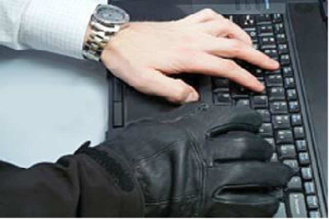 Cyber security situation has swelled up opportunities for ethical hackers manifolds. Most corporate entities try to create their own internal security teams by training employees and hiring ethical hackers.
