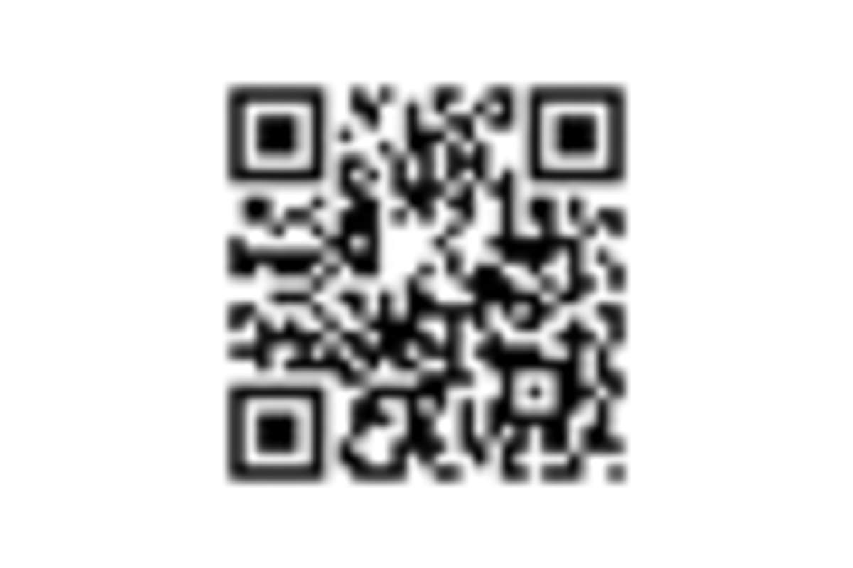 Qr Codes How To Create Read Qr Code Gadgets Now