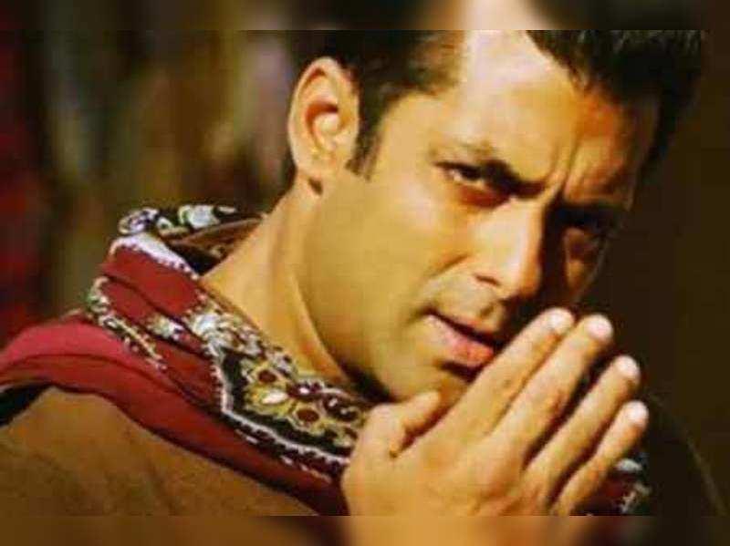 Pakistan bans Salman Khan's Ek Tha Tiger