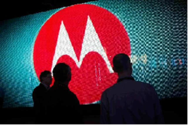 Google-owned Motorola Mobility has filed a new case against Apple at the US International Trade Commission (ITC) claiming patent violation.