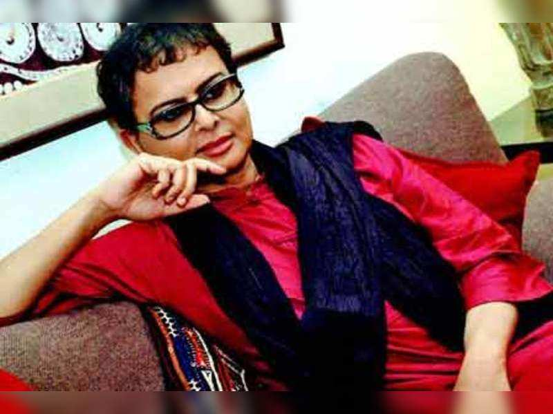 Tagore's was a lonely journey, says Rituparno Ghosh