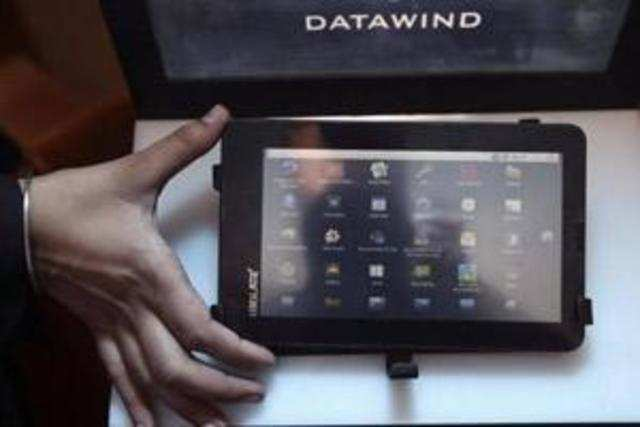 The government's much-delayed educational tablet Aakash is in for a face-lift, with a faster processor and an upgraded version of Google's Android operating system.