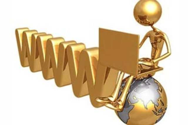 """government blocks internet sites """"all the internet service providers in cambodia have to set up software programs and internet managing tools to block blocking the sites government to block."""