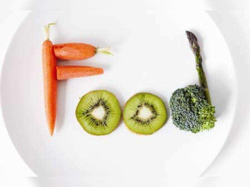 How often should you eat?