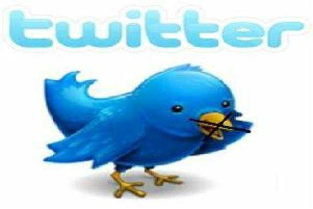 The ministry of telecommunications has asked internet service providers to block 16 Twitter accounts, including those of right-wing organizations and functionaries.