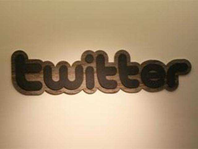 Nearly 12 hours after the Twitter account of Milind Deora, was suspended, the social networking website restored the account and apologized for the mistake.