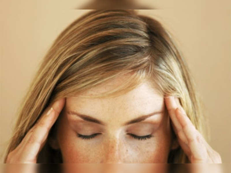 Top 20 ways to improve your concentration (Thinkstock photos/Getty Images)