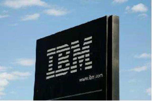 IBM to help Jet Airways go green