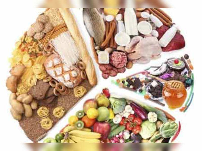 Top 20 healthy Indian dishes (Thinkstock photos/Getty Images)