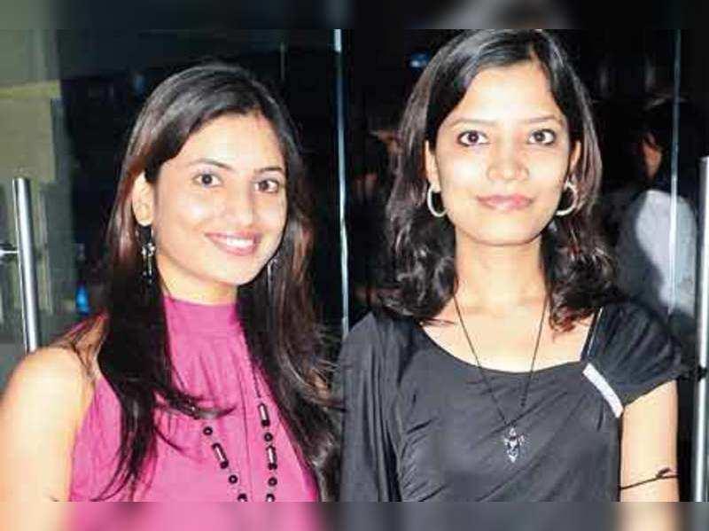 Women's entertainment evening in Bangalore