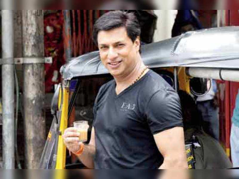 I have faced humiliation in the industry: Madhur Bhandarkar