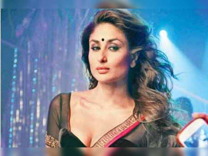 """Kareena Kapoor<a href=""""http://photogallery.indiatimes.com/movies/bollywood/heroine/articleshow/16365844.cms"""" target=""""_blank"""">More Pics</a>"""