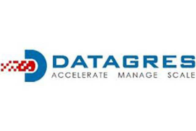 Datagres Technologies has announced the launch of PerfAccel, a transparent data management platform, and also raised US$2 million in Series A funding from Nexus Venture Partners.