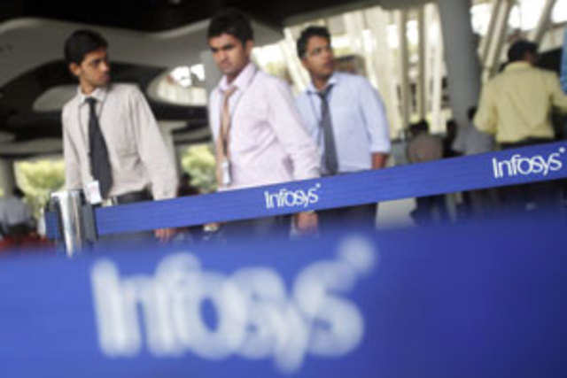 Infosys, Wipro, HCL and others are drawing up a new checklist of traits they want their next generation of leaders to have.