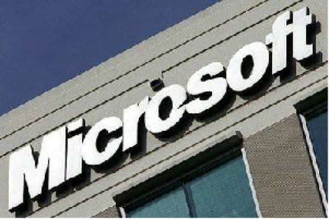 Microsoft Corporation has suggested a whopping fee of $ 10,000 (over Rs 5 lakh) for a new category of H-1B visas and $ 15,000 (more than Rs 7.5 lakh) for permanent residency or Green Card.