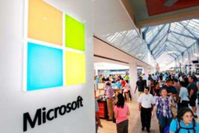 Microsoft is poised to raise the prices of its consumer and enterprise products in India by 10-25%.