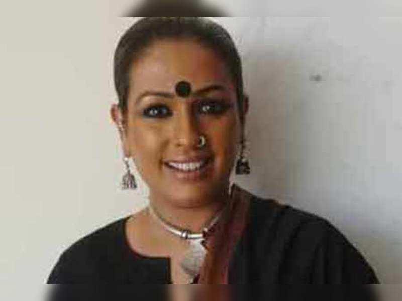 Ashwini as Maham Anga in Ekta's Jodhaa Akbar?