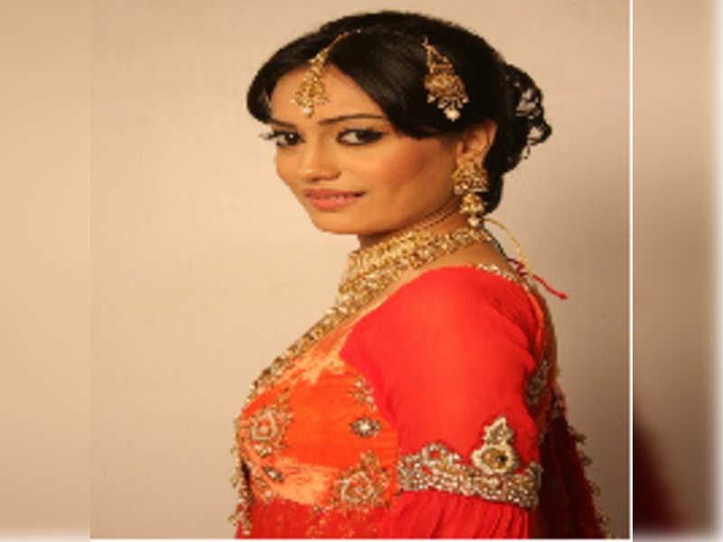 Qubool Hai- the new show on Zee TV
