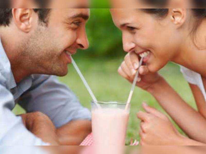Healthy drinks for diabetics