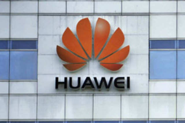 Huawei India is changing its strategy to focus on established players like Bharti Airtel Idea Cellular and Vodafone for future revenues.