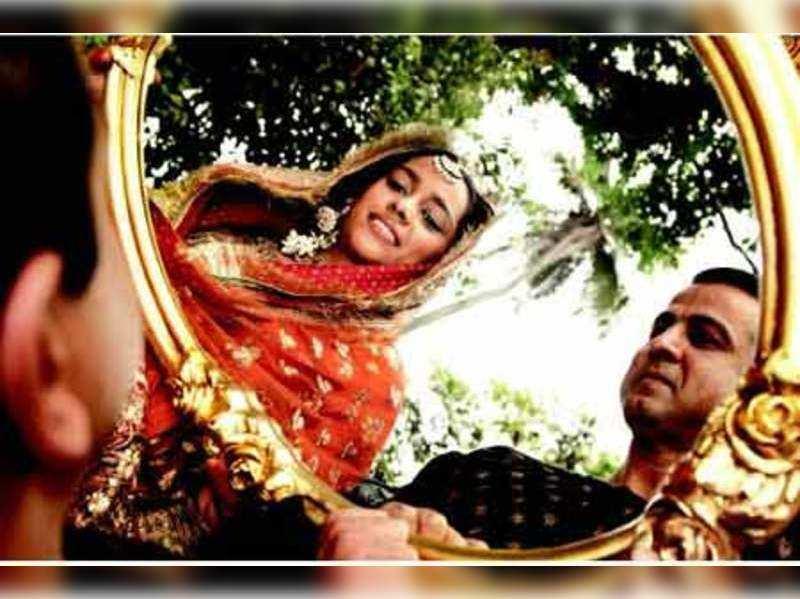 'Midnight's Children' set to release in India