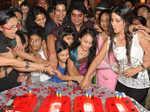 'Yeh Rishta..' completes 1000 episodes!