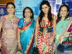 Launch: 'IMC Ladies Exhibition'