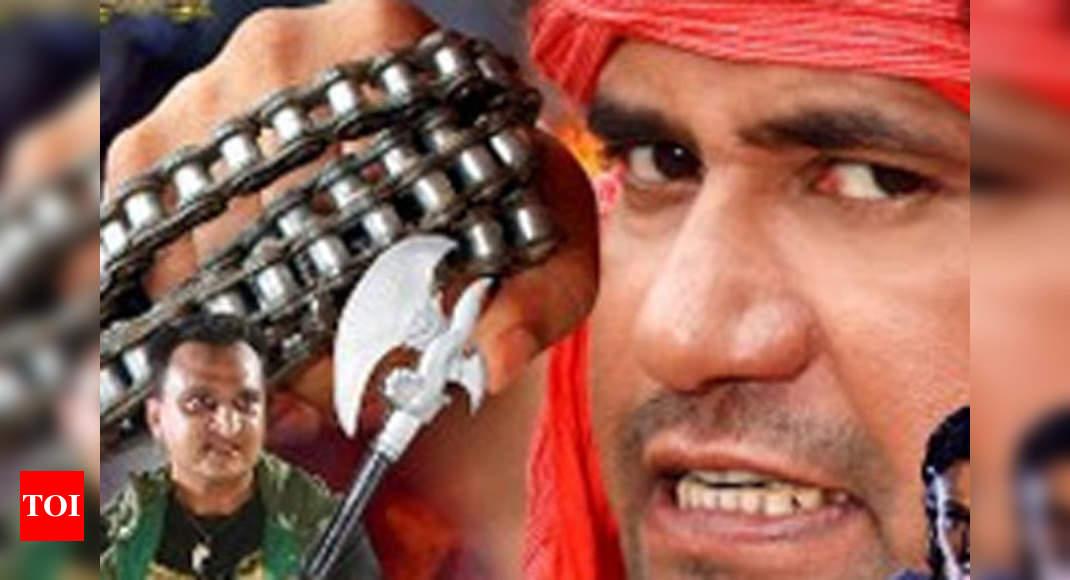 Aamir Khan: Will Aamir break John & Hrithiks record at