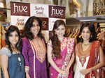 Launch: 'Hue' fashion store