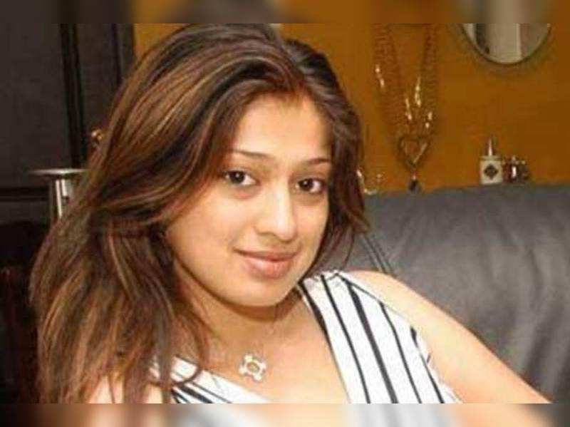 My journey into showbiz began from Belgaum: Lakshmi Rai