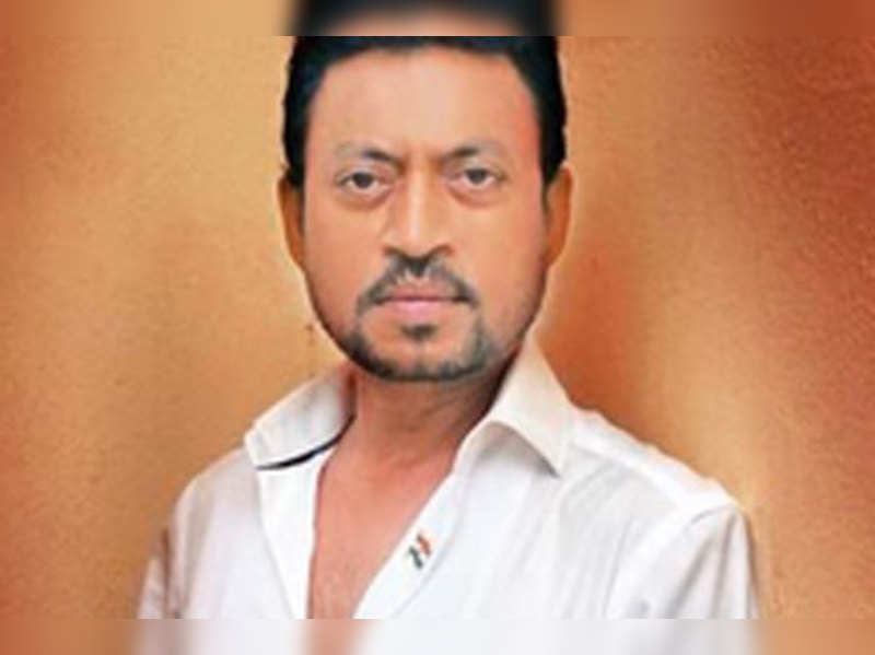 """Irrfan Khan <a href=""""http://photogallery.indiatimes.com/movies/international-movies/life-of-pi/articleshow/16323662.cms"""" target=""""_blank"""">More Pics</a>"""