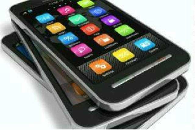Reliance Global Call offering unlimited calling to India during