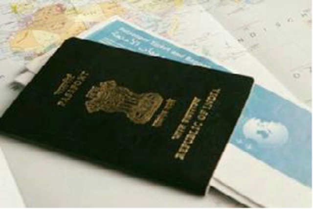 Immigration experts say that if the visa rejection rates have to come down, staff at IT companies in India would have to be as stringent and stiff-necked about visa procedures as officials at US consulates are.