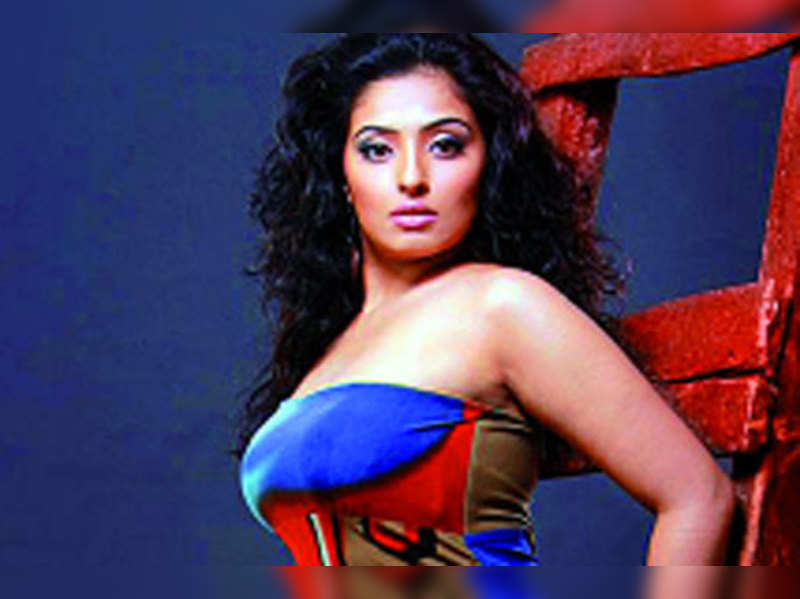 I had lost confidence in myself: Mumtaj