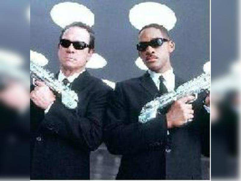 Men in Black 3 releases in 4 home video formats