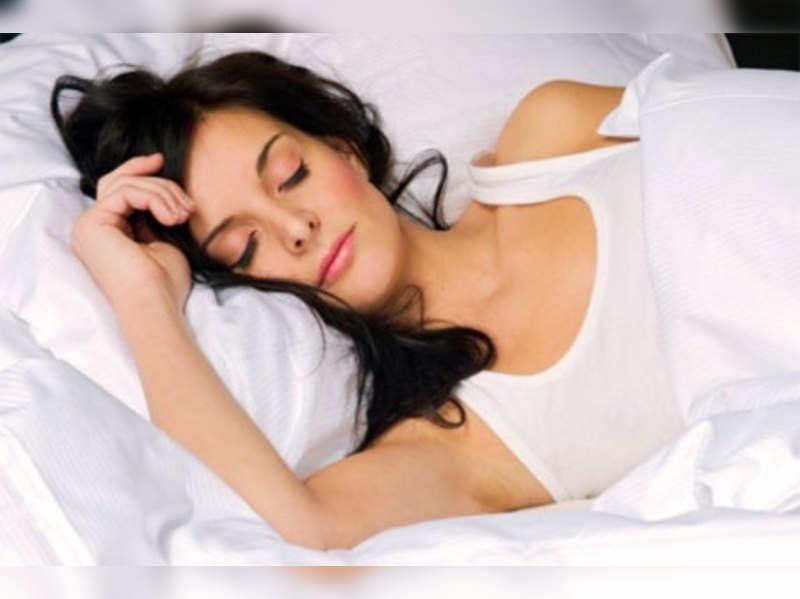 Top 10 ways to reduce snoring