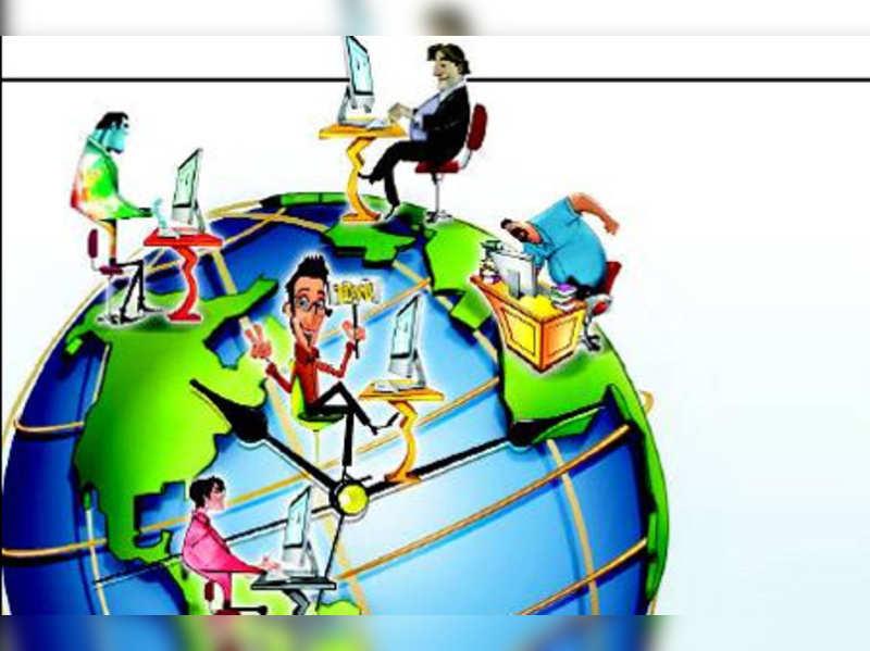 Understanding the world business culture