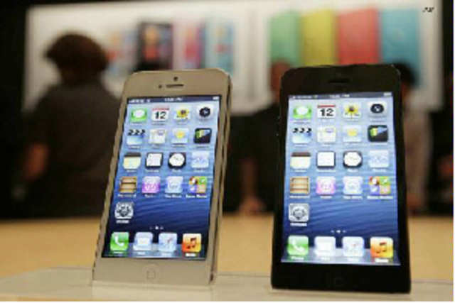 Samsung Electronics has reportedly raised the prices of the mobile processors it supplies to Apple for iPhone and iPad.