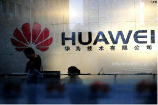 Officials of FIPB will meet on Tuesday to discuss Huawei and ZTE, after the finance ministry asked it to examine a recent report by the US Congress Panel that had said the two Chinese companies a security threat.