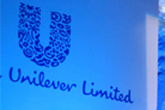 Consumer products-maker Unilever said it has opened a support centre in Bangalore to provide information technology and operational services for its global operations.