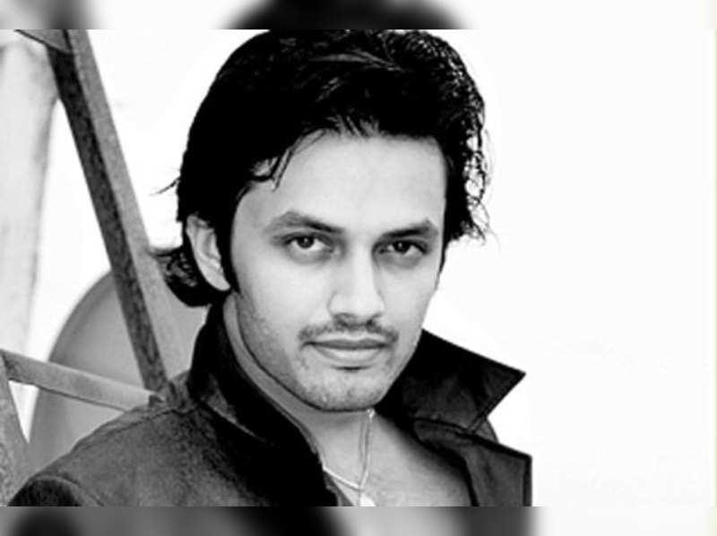 Shankar Mohan's son Arun to make his debut