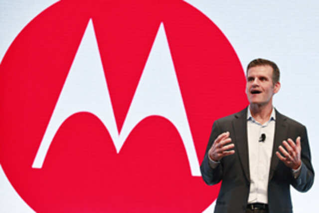 Motorola Mobility has shut down its website in India, but will continue to run a local support site for the country and said it will render support for the devices sold here.
