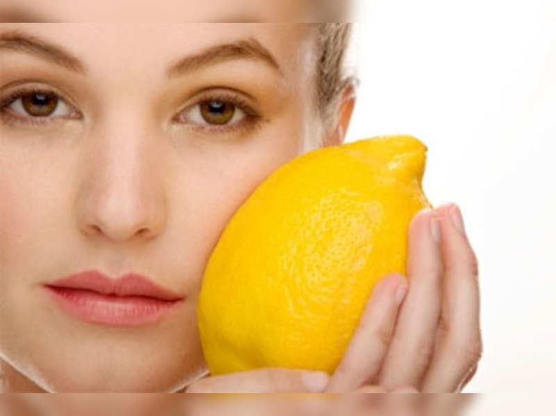 20 best habits for healthy skin