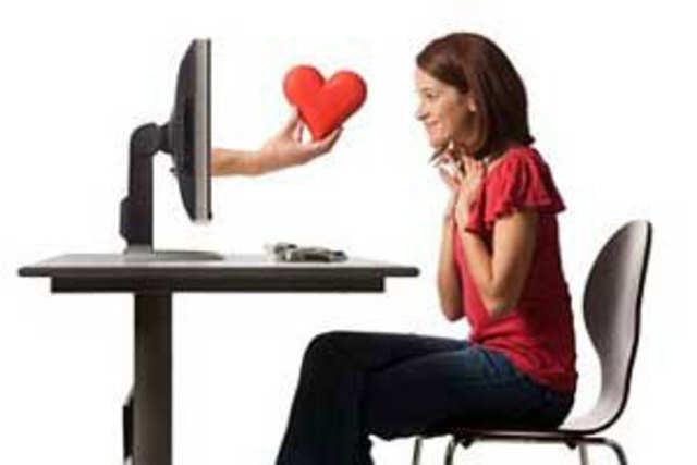 Internet dating site india Die klaren blauen Dating-Tests sind genau