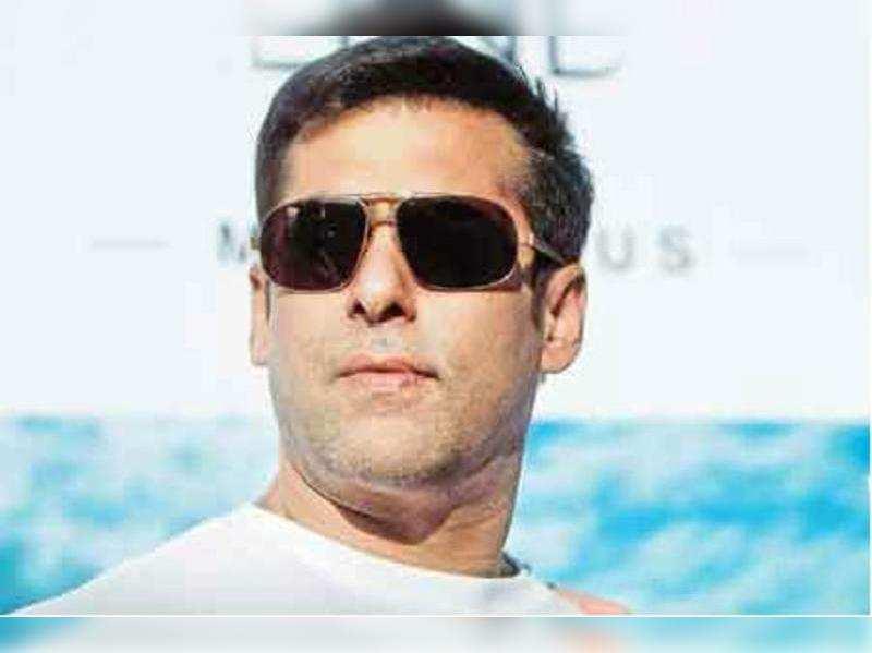 Jodhpur court summons actor Salman Khan