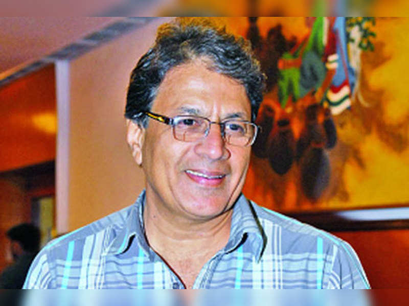I would never regret playing lord Ram: Arun Govil